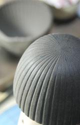 20110630-6.jpg